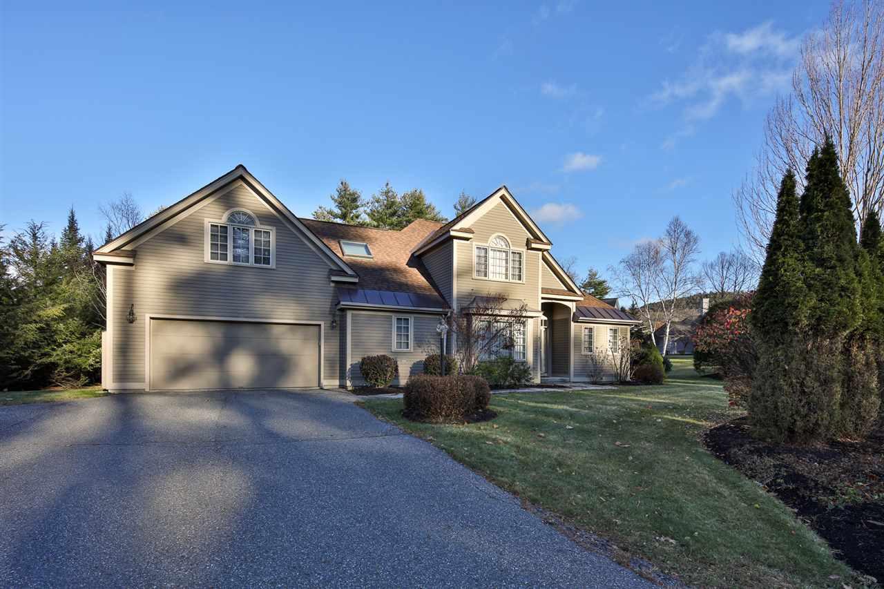 HANOVER NHHome for sale $$925,000 | $330 per sq.ft.