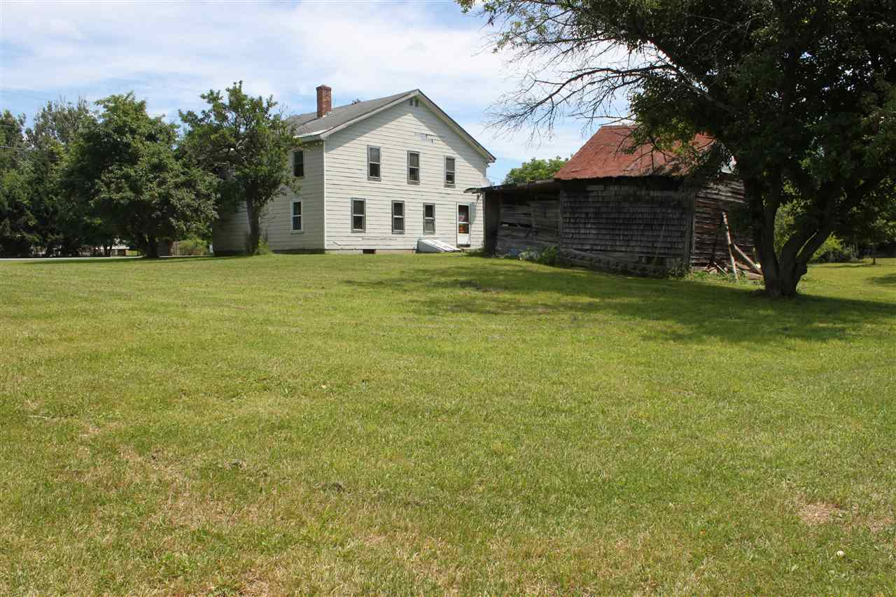 LEBANON NHCommercial Property for sale $$499,900 | $175 per sq.ft.