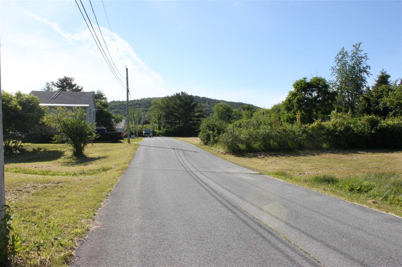 9 Edwards Property Line 11305683