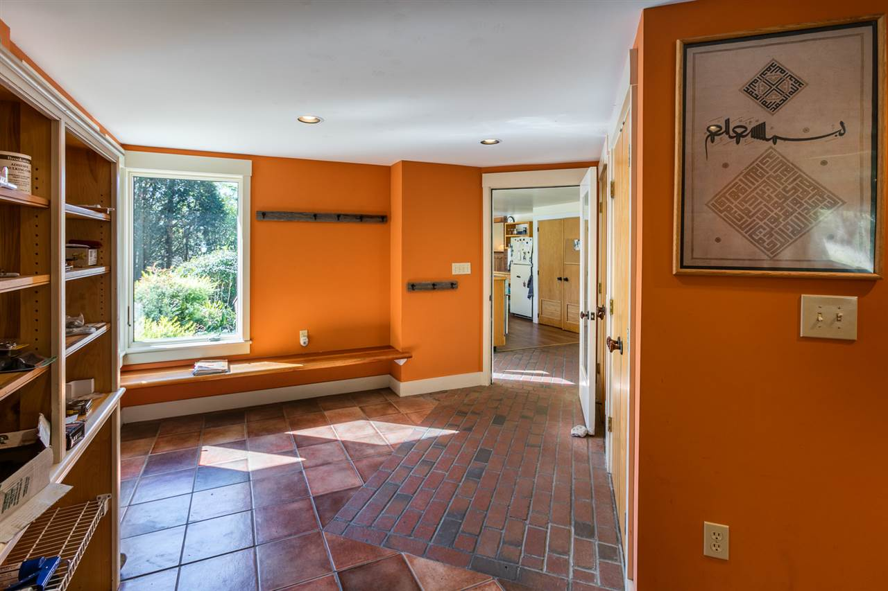 Mudroom/Foyer 11310784