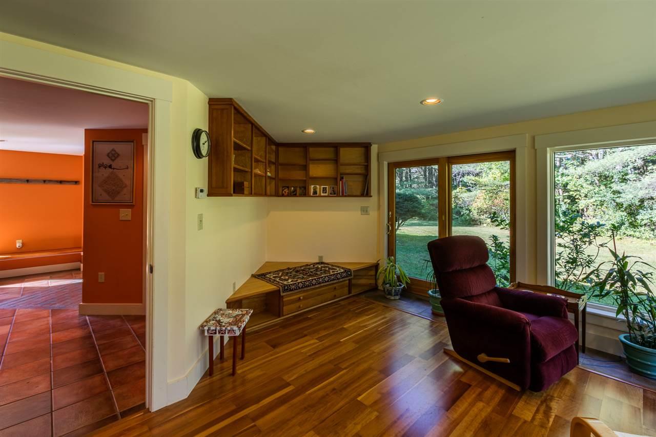 Family Room 11310787