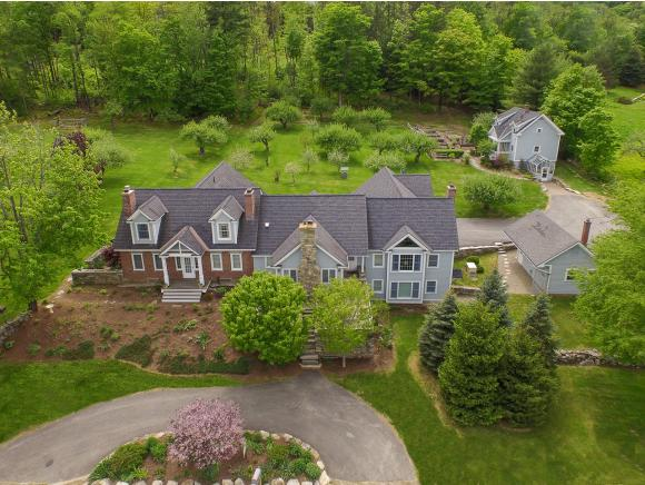 GRAFTON VT Home for sale $$950,000 | $194 per sq.ft.