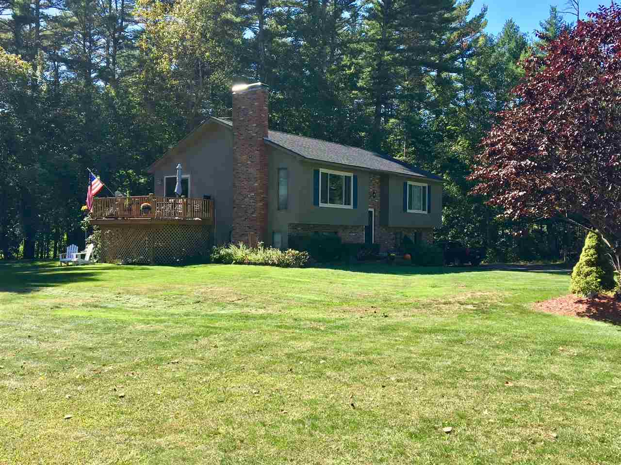 Windham NHHome for sale $List Price is $376,000