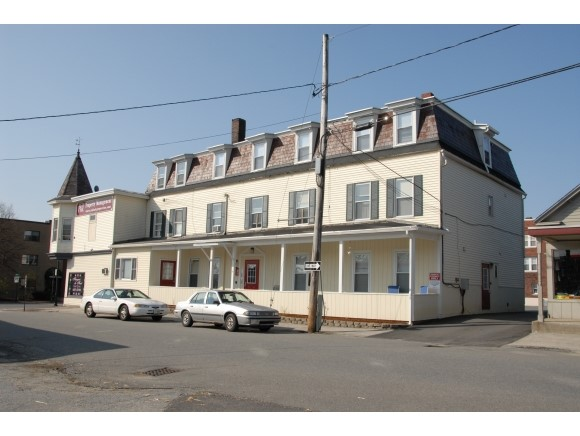 DERRY NHApartment for rent $Apartment For Lease: $979 with Lease Term