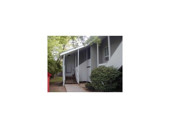 DERRY NHApartment for rent $Apartment For Lease: $950 with Lease Term