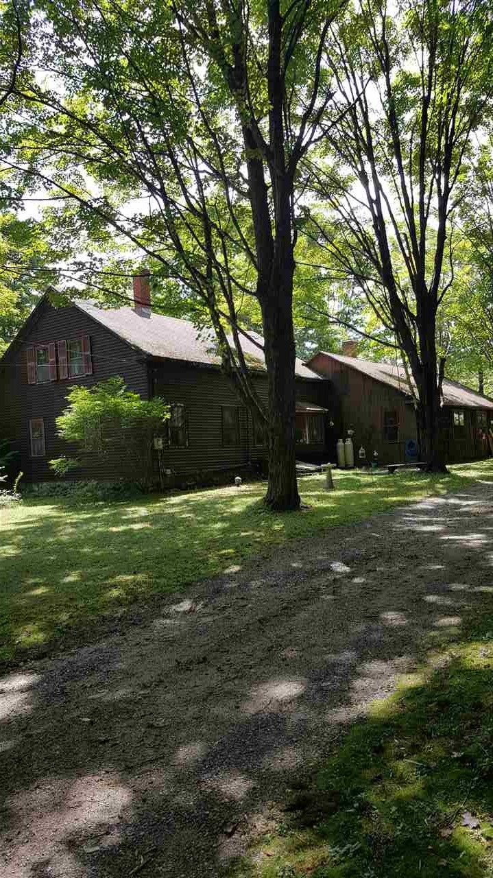 WINCHESTER NHHome for sale $$265,000   $88 per sq.ft.