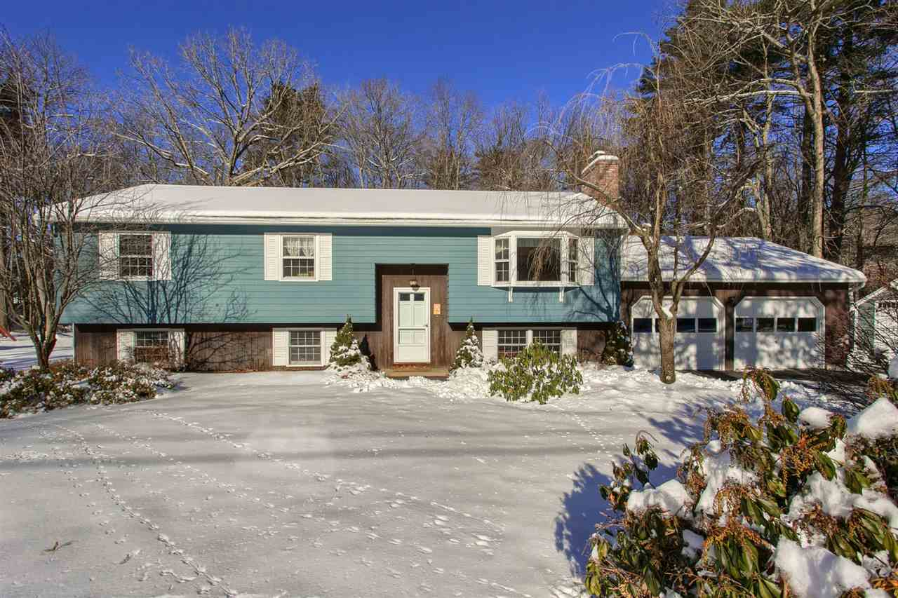 Hudson NHHome for sale $List Price is $279,900