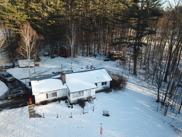 ENFIELD NH Home for sale $$289,000 | $254 per sq.ft.