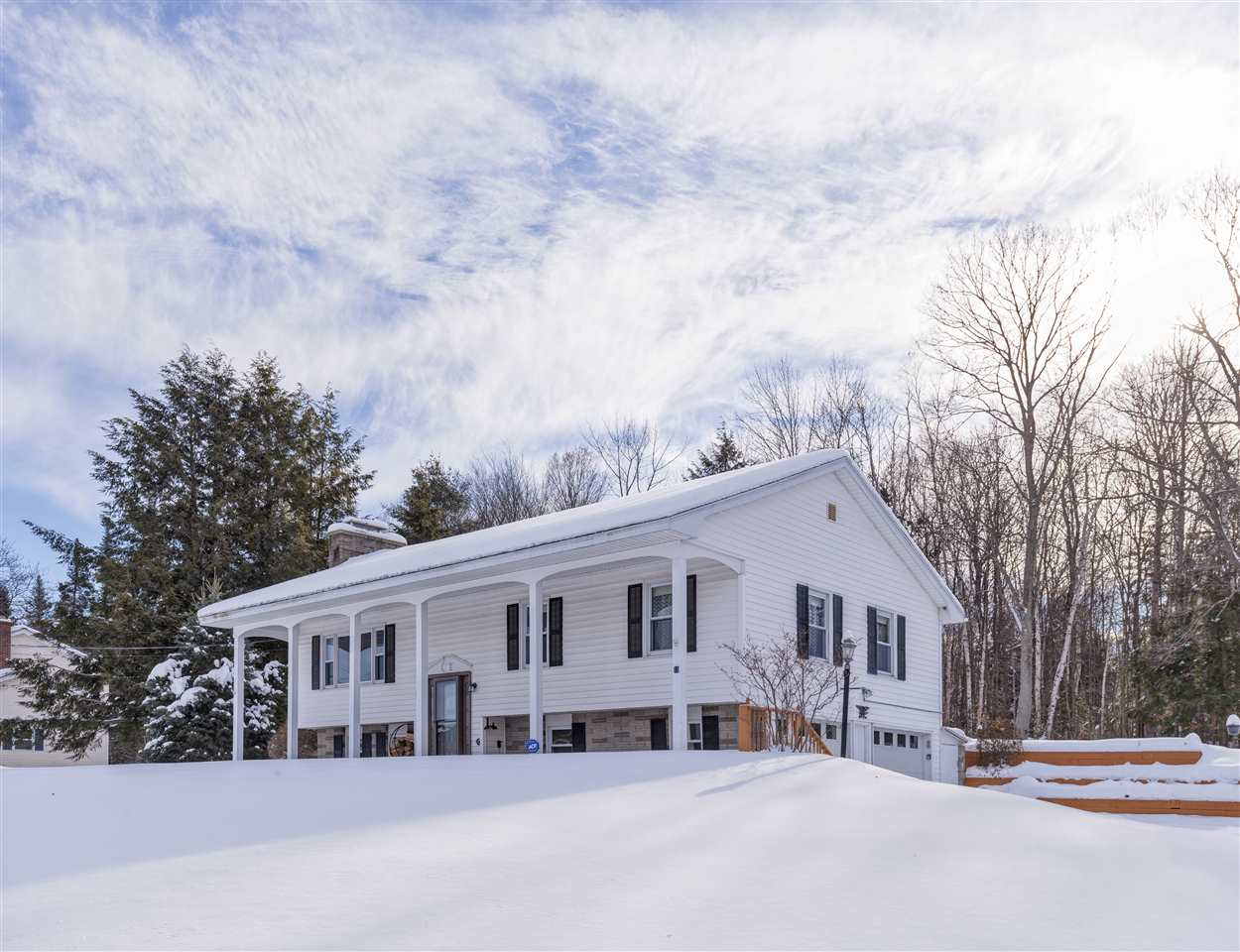 LEBANON NH Home for sale $$315,000 | $263 per sq.ft.