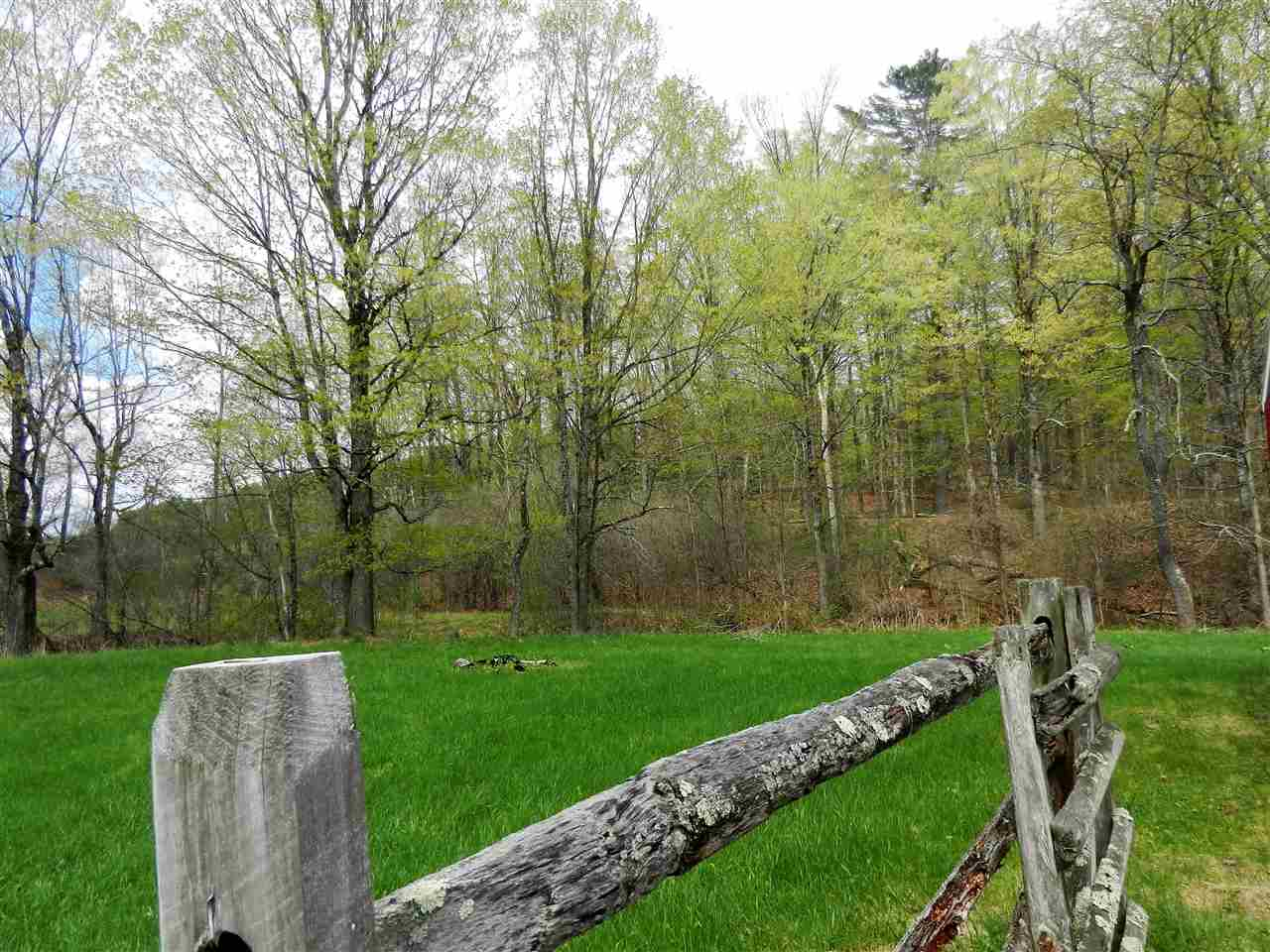 NORWICH VT Land  for sale $$89,000 | 2.9 Acres  | Price Per Acre $0