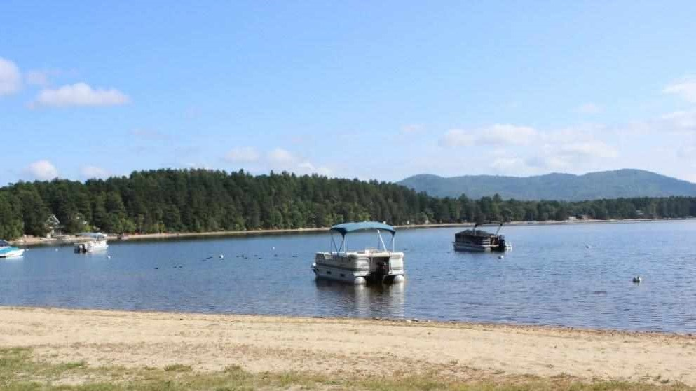 OSSIPEE NH Home for sale $319,900