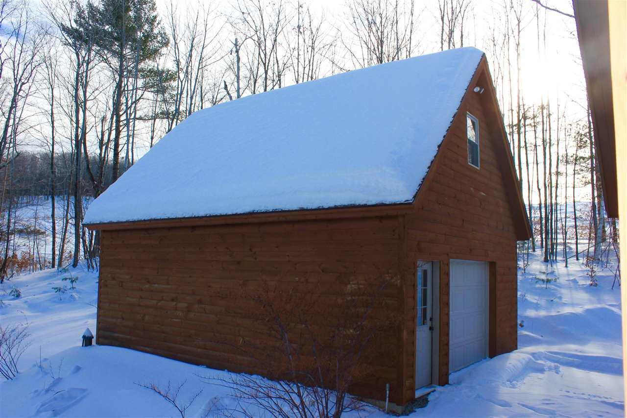 warm and cozy interior 11315807