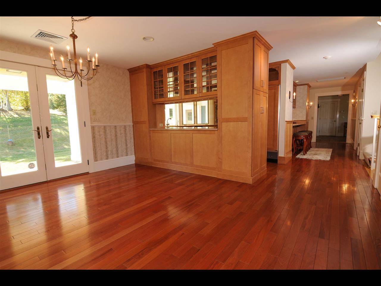 Dining room 11319836