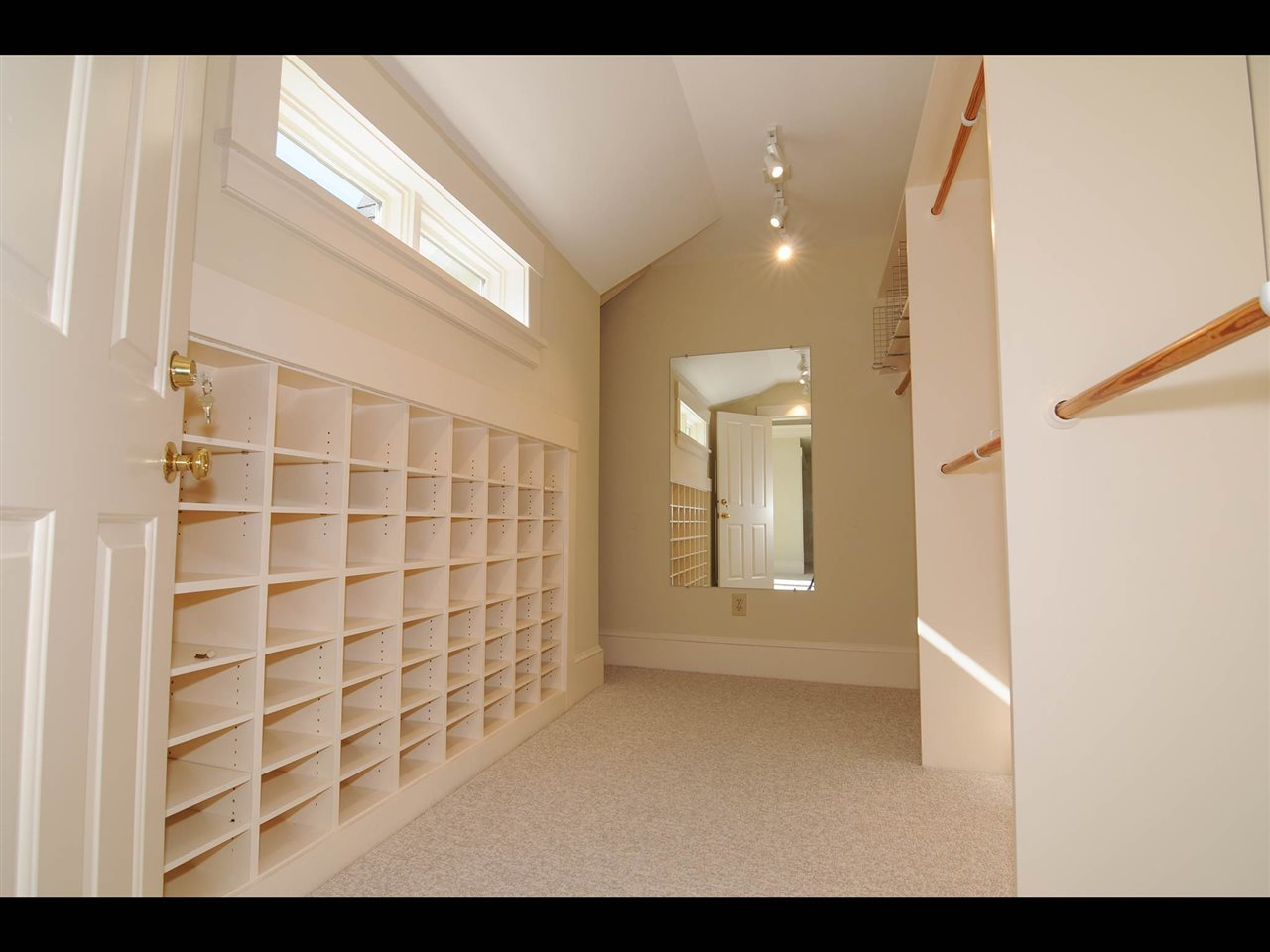 One of two master closets 11319882