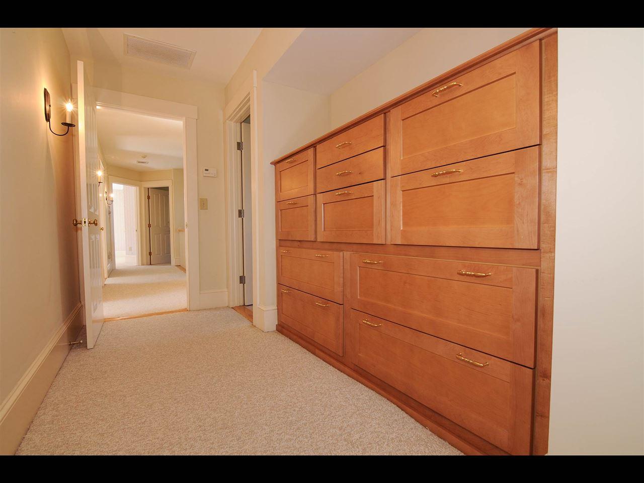 Master storage hall 11319883