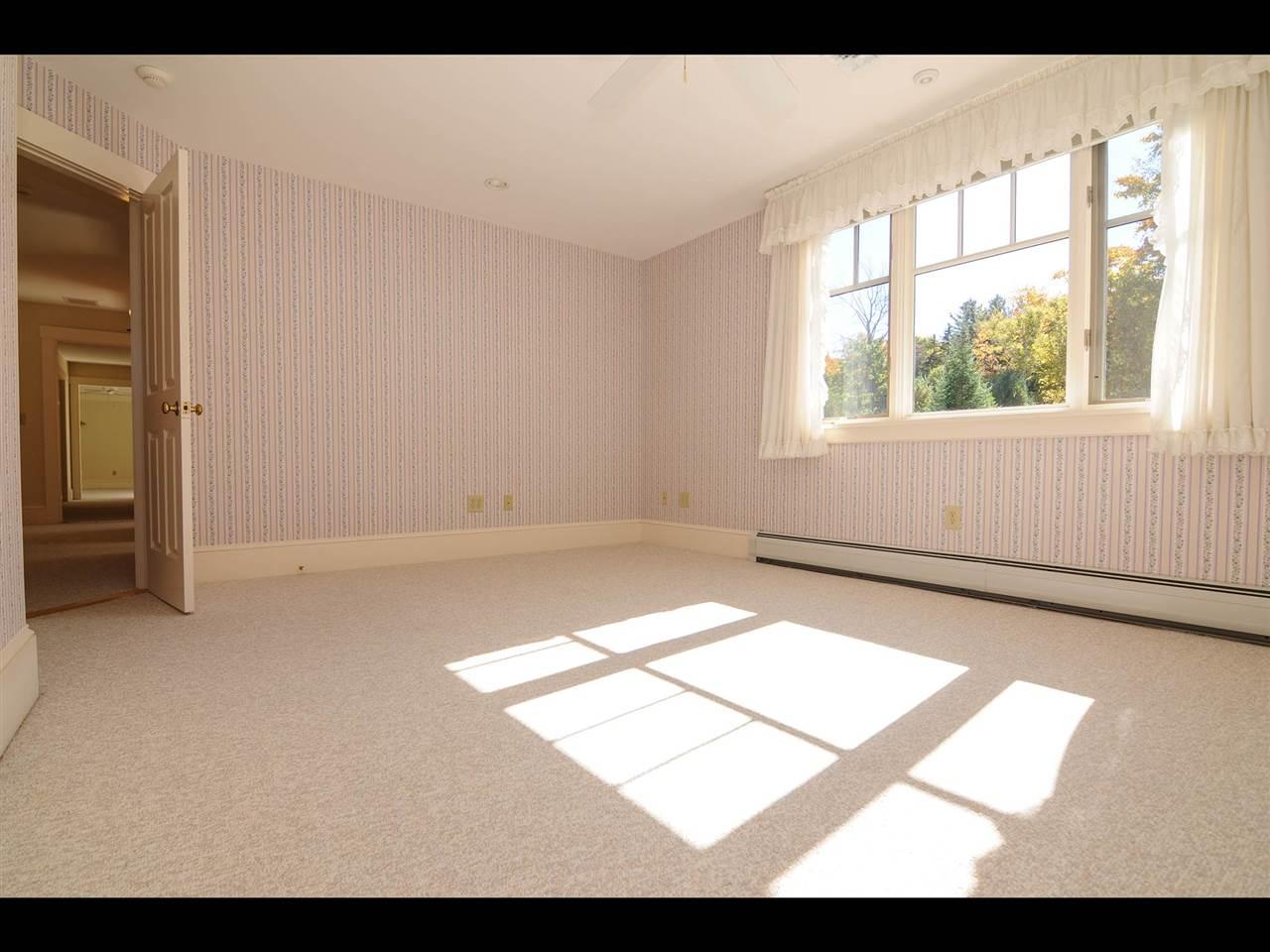 Guest bedroom one 11319888