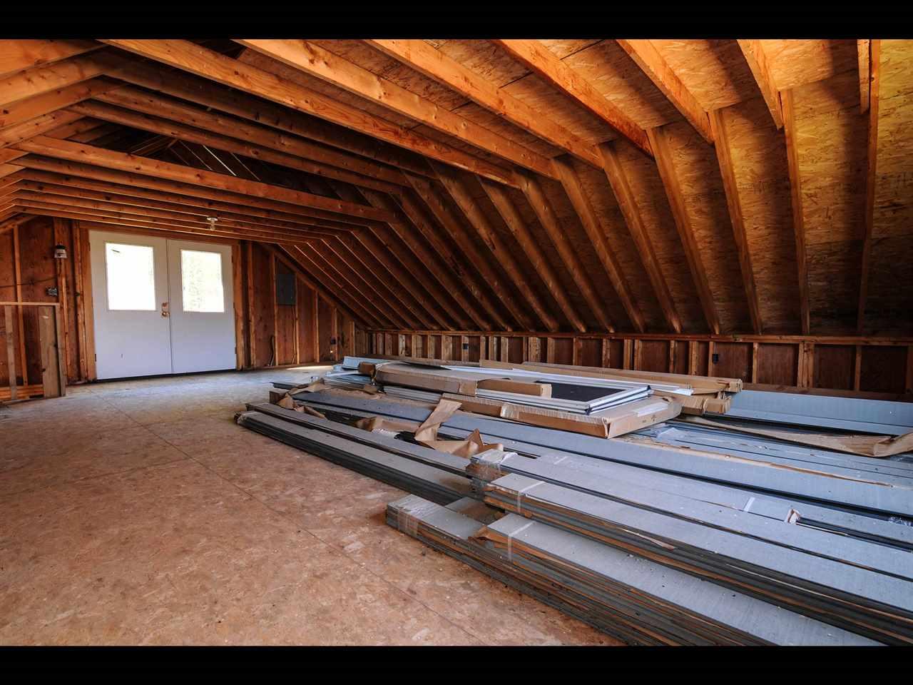 Barn second floor 11319827