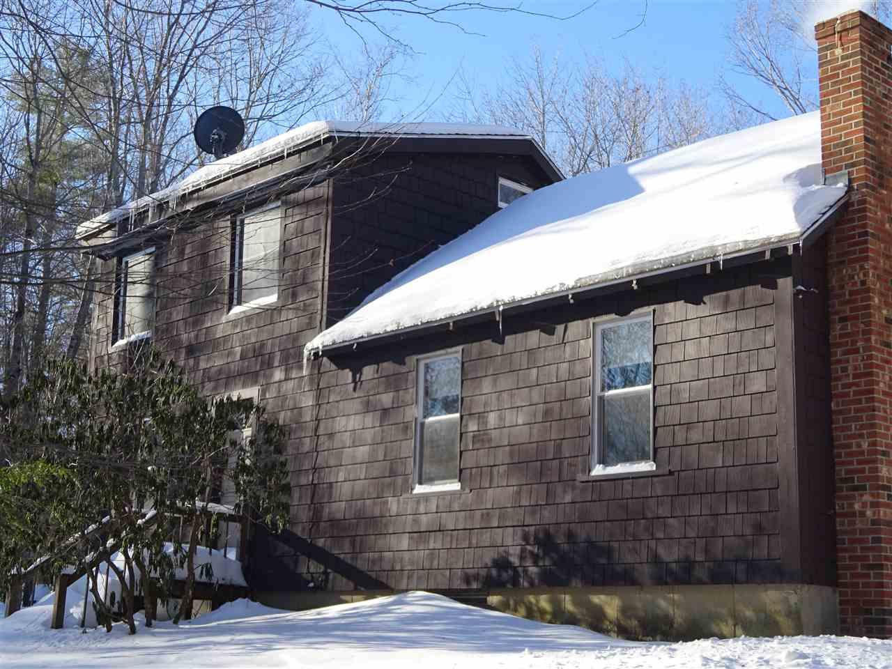 SULLIVAN NHHome for sale $$147,000 | $115 per sq.ft.