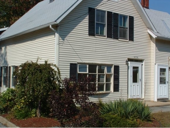 HOOKSETT NH Apartment for rent $Apartment For Lease: $995 with Lease Term