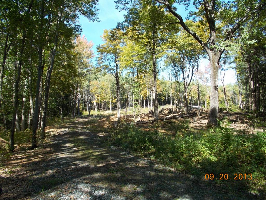 CORNISH NH Land  for sale $$97,500 | 6.88 Acres  | Price Per Acre $0