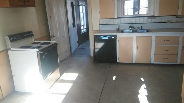 kitchen 11324946