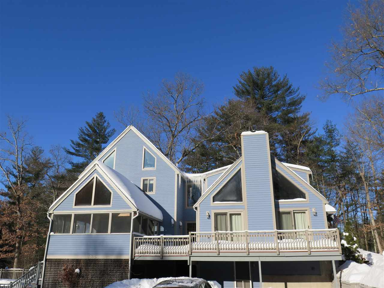 Litchfield NH Home for sale $List Price is $385,000