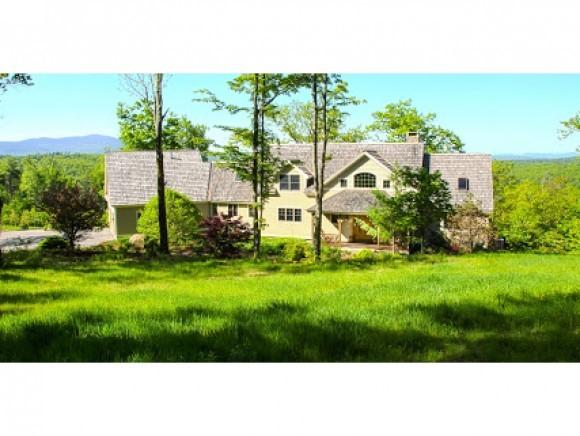 HARRISVILLE NHHome for sale $$1,149,000 | $211 per sq.ft.