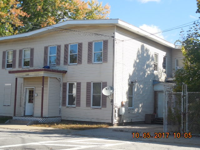 SOMERSWORTH NHCommercial Property for sale $$149,900 | $0 per sq.ft.