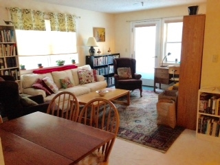 HANOVER NH Condo for sale $$239,000 | $397 per sq.ft.