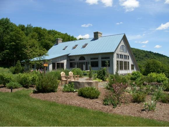 Tunbridge VT Home for sale $1,750,000