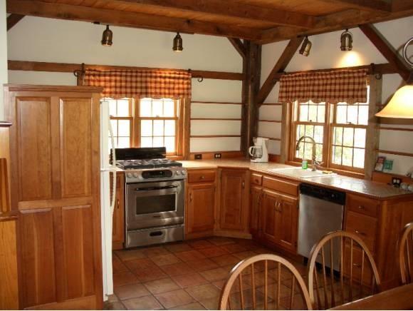 Guest kitchen 11330309