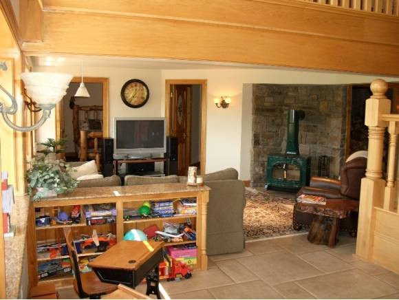 Family Room 11330298
