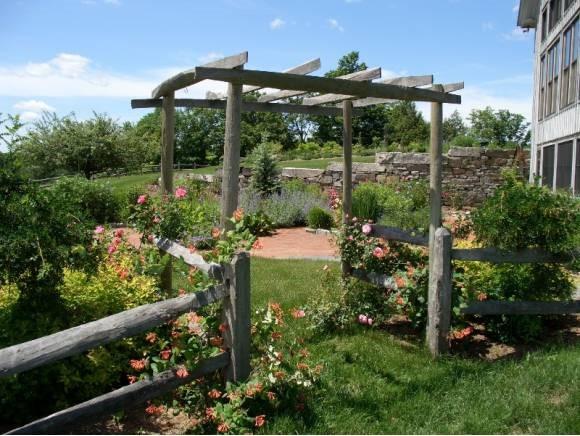 Gardens 11330317