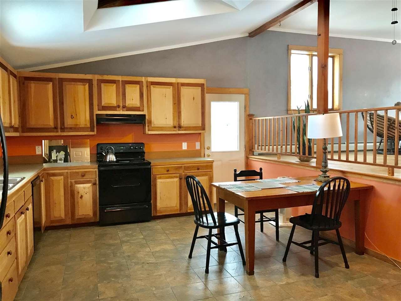Open Kitchen 11331963
