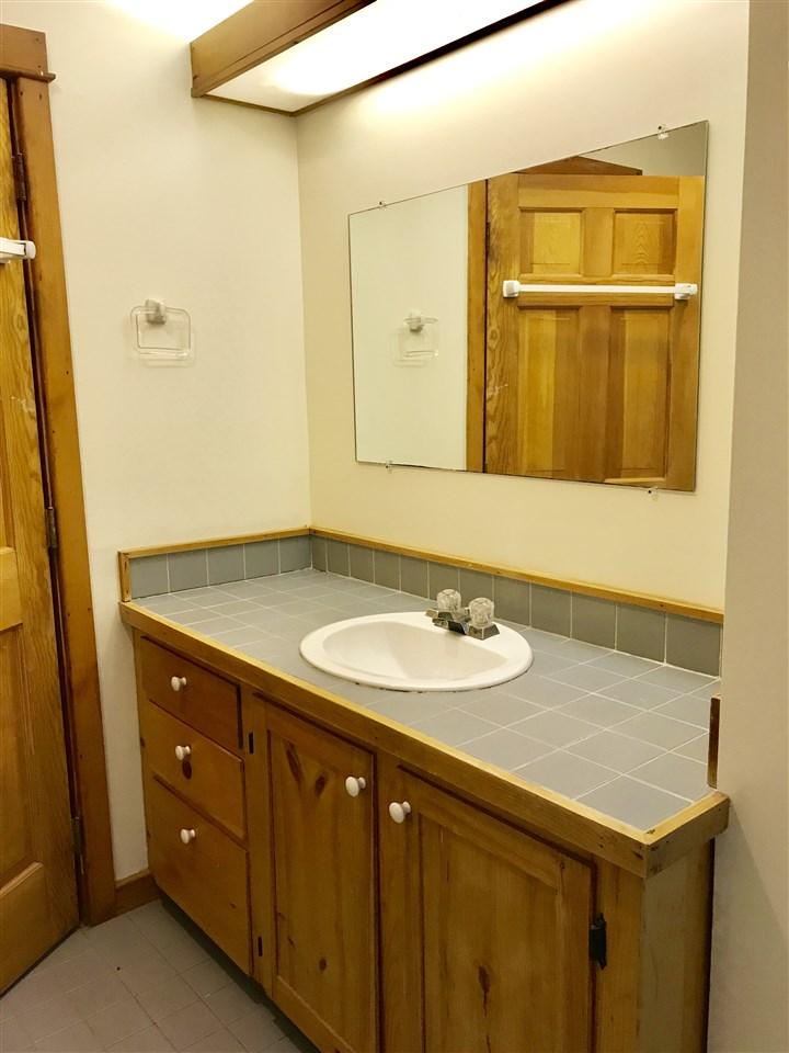 Lower Level Bath & Laundry 11332013