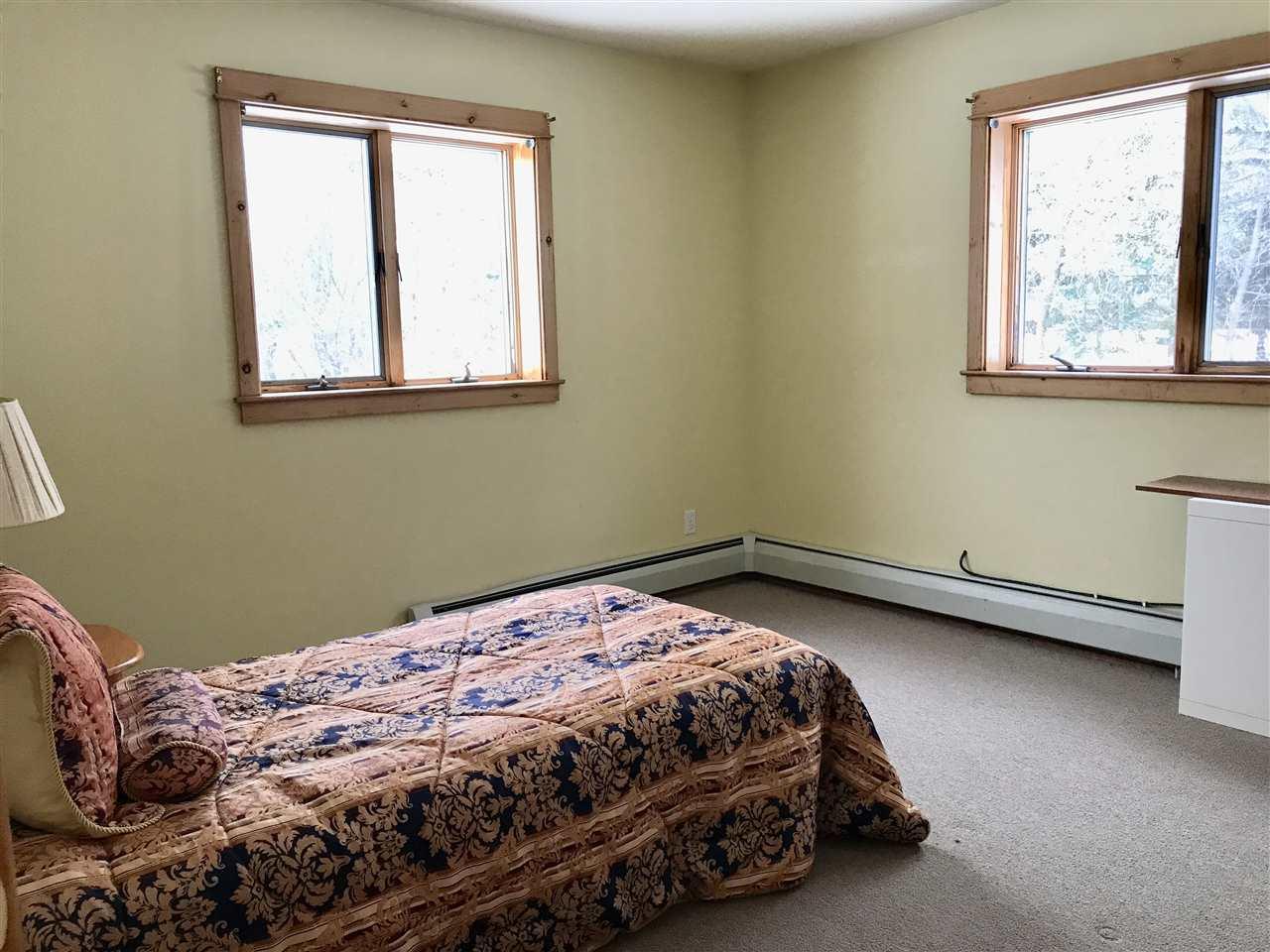 Bedroom 2 11331999