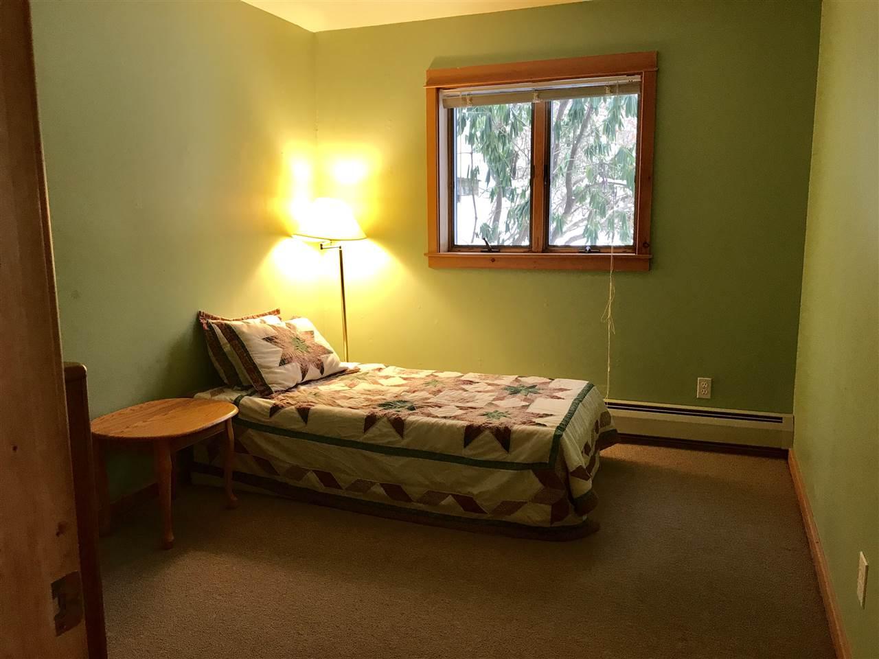 Bedroom 3 11332001