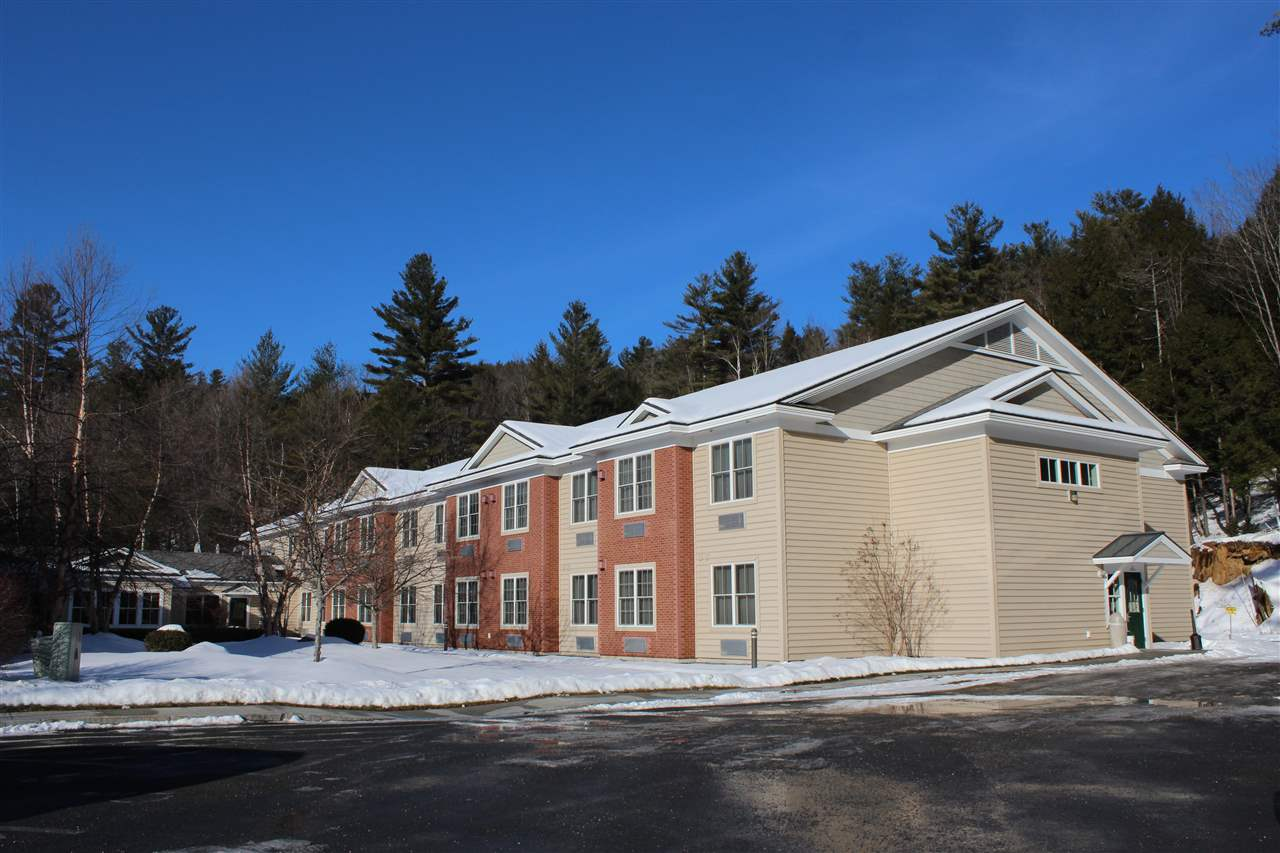 VILLAGE OF PROCTORSVILLE IN TOWN OF CAVENDISH VT Condo for sale $$100,000 | $148 per sq.ft.