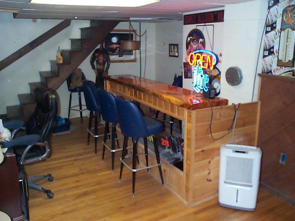 Office area / Fun spot 12307035