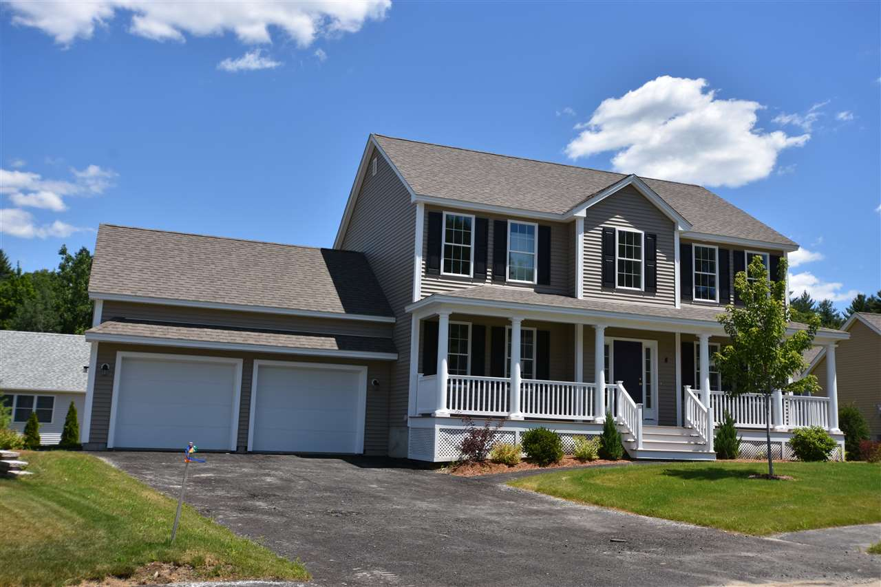 Nashua NHCondo for sale $List Price is $479,900