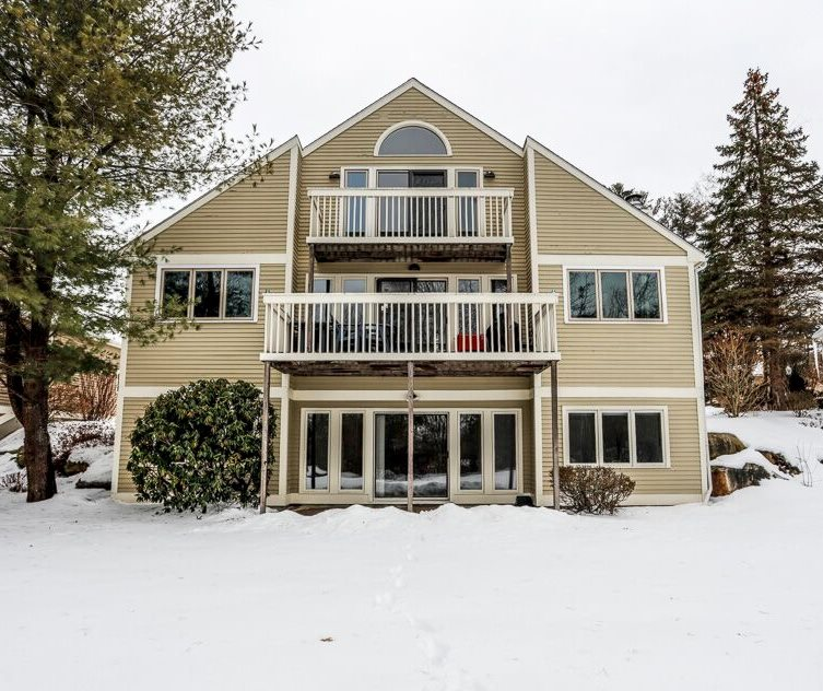 Manchester NHCondo for sale $List Price is $290,000