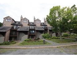 VILLAGE OF BROWNSVILLE IN TOWN OF WEST WINDSOR VTCondo for rent $Condo For Lease: $1,500 with Lease Term