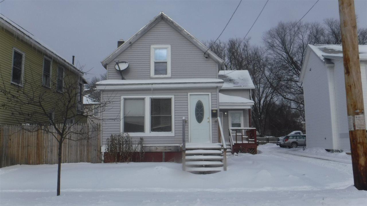 RUTLAND CITY VTHome for sale $$49,900 | $0 per sq.ft.