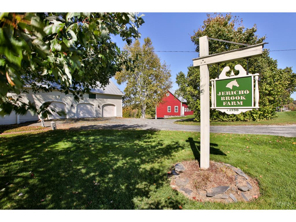 Hartford VT  for sale $List Price is $1,495,000