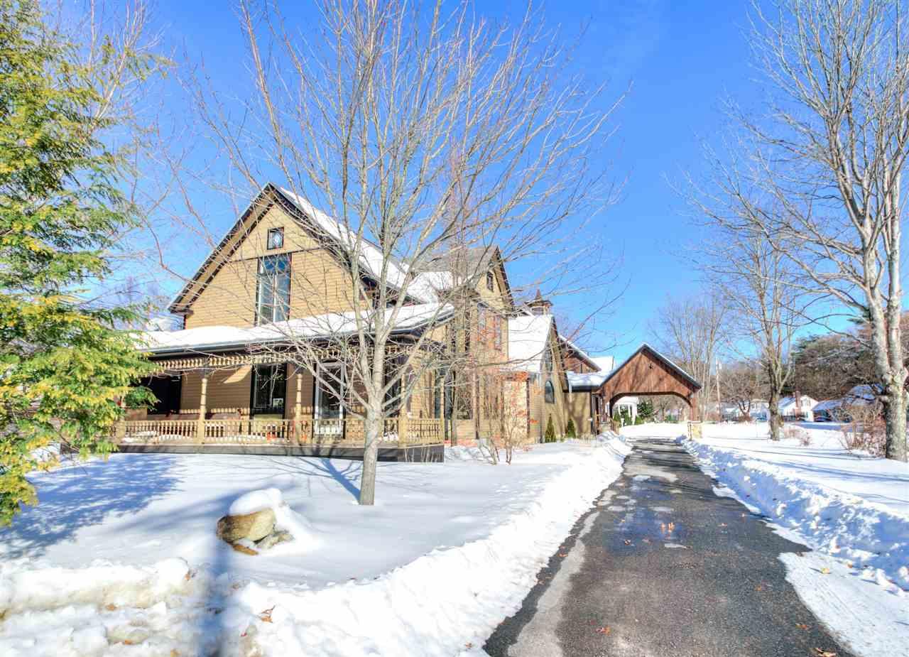 KEENE NHHome for sale $$1,300,000 | $205 per sq.ft.
