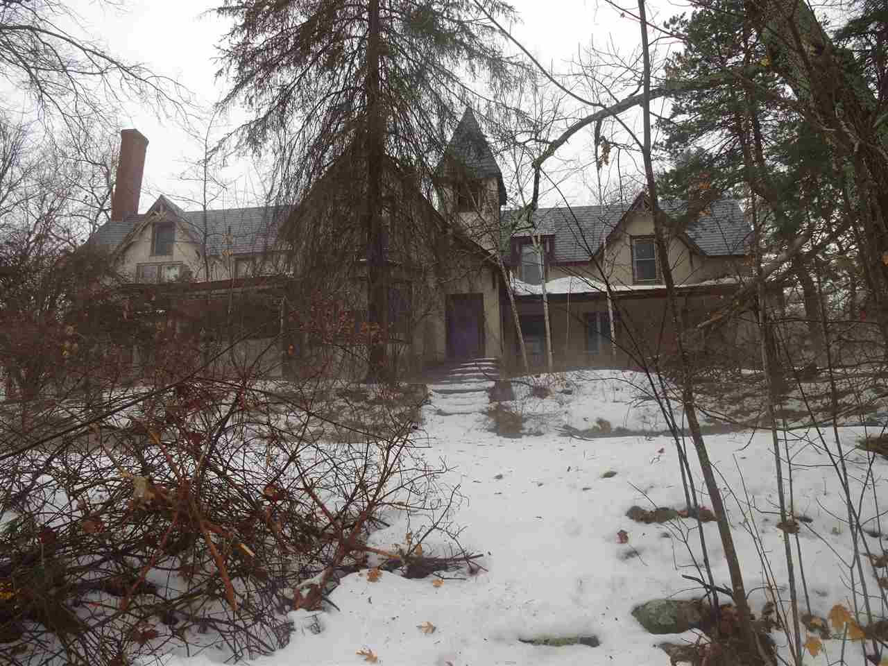 Londonderry NHHome for sale $List Price is $169,900