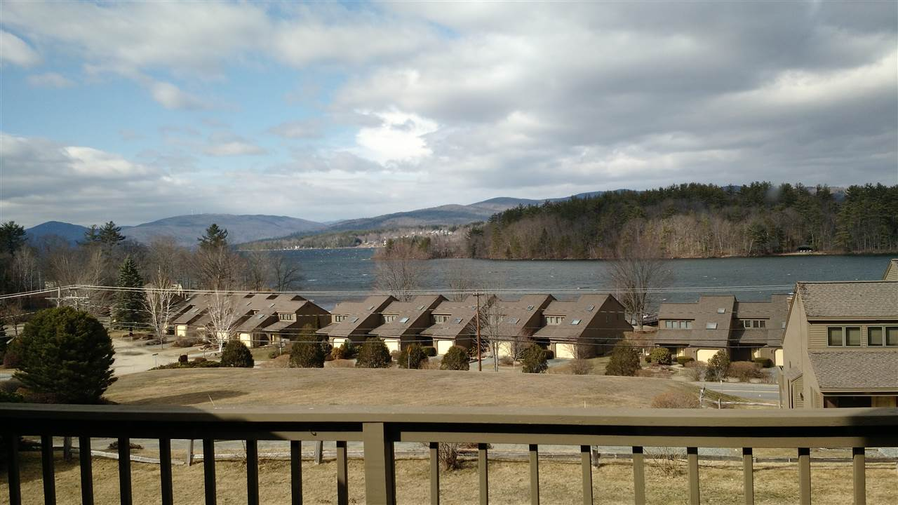 BRISTOL NH for rent $Furnished Rec/Vac $675  Term Weekly