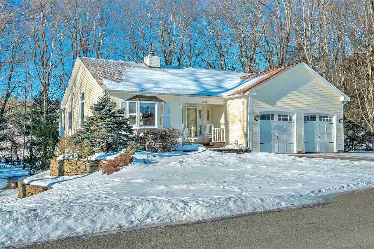 KEENE NHHome for sale $$324,900 | $202 per sq.ft.