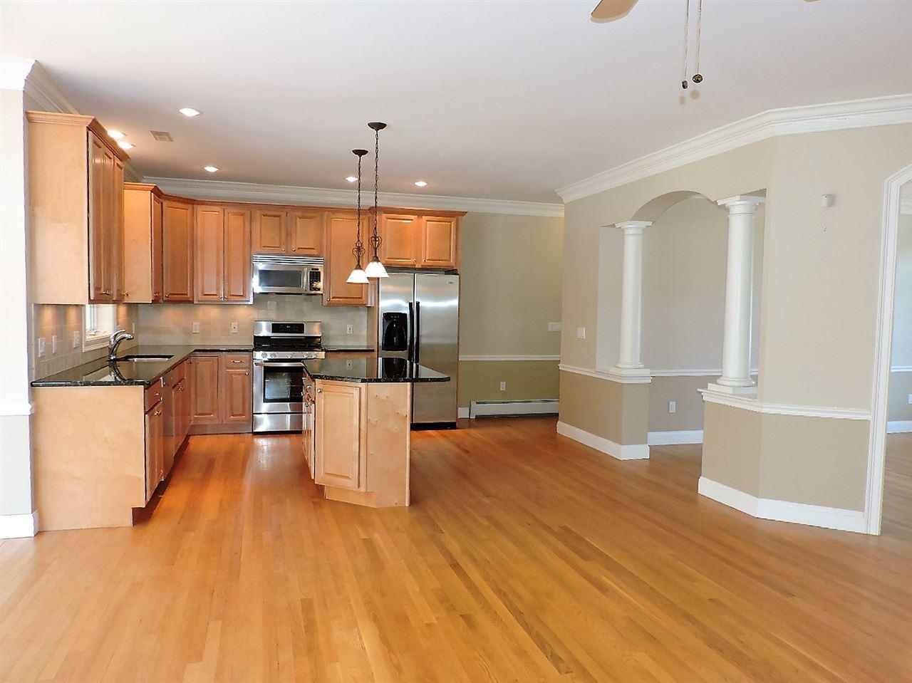 SANBORNTON NH Home for sale $429,900