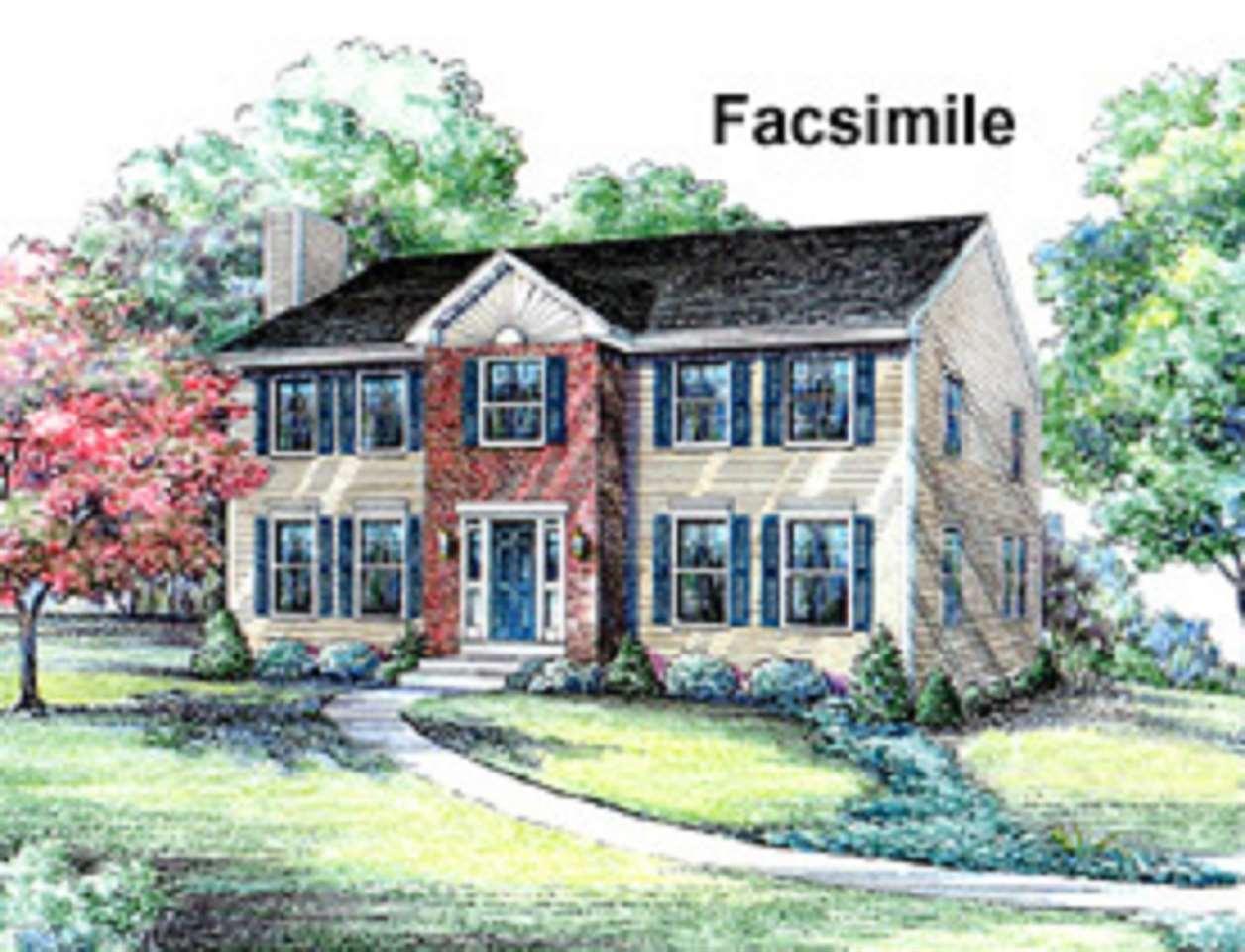 Hooksett NHHome for sale $List Price is $310,900